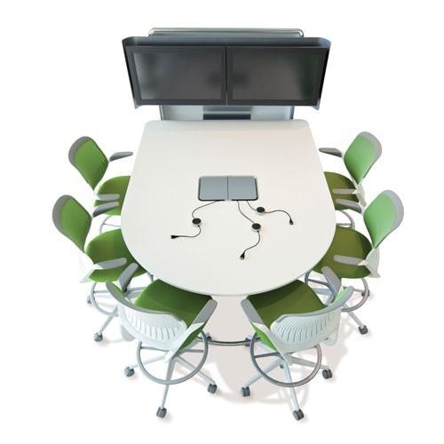Office Furniture In Jaipur  RNG FURNITURE